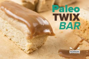 Paleo-Twix-Bar-Recipe-of-the-Month